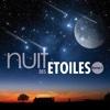 Nuit Des Etoiles Tome 1