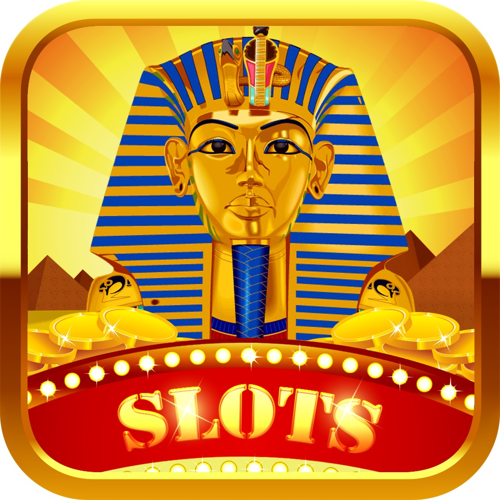 фото Casino фараон