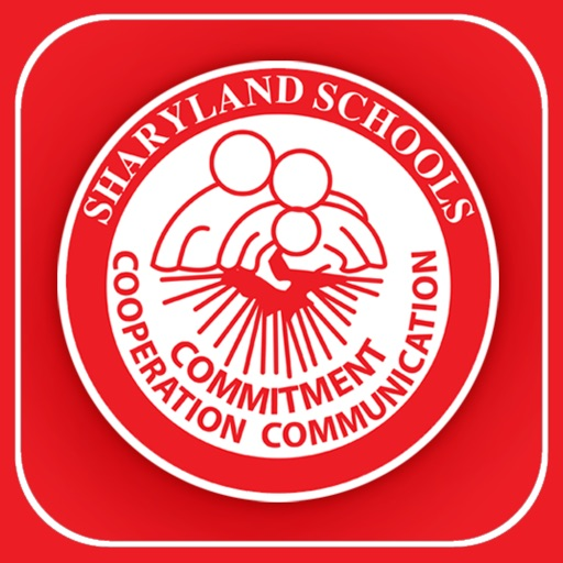 Sharyland ISD - South Texas School District