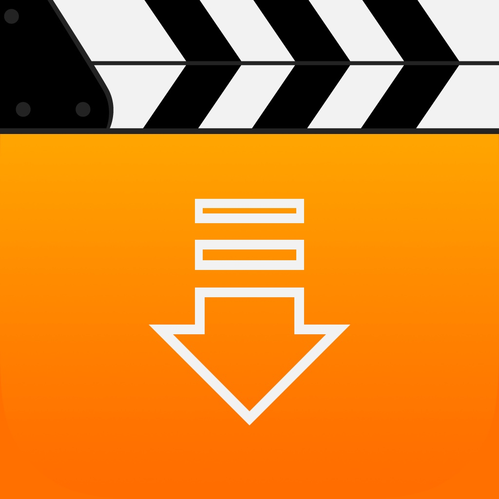 Video Downloader Pro - Download and Play Free Videos