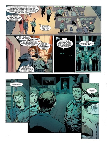 batman vol 3 death of the family pdf
