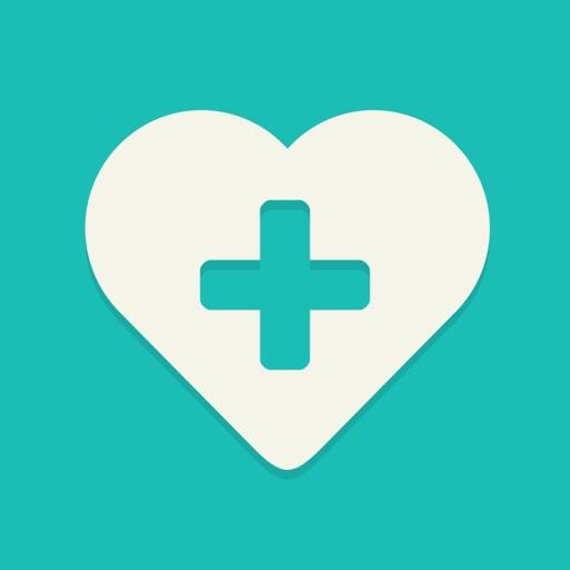 ИнфоДоктор — онлайн-запись на приём к врачам и в клиники