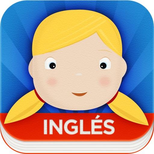 Niños Bilingüe iOS App