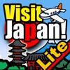 【Gratuit ver】 japonais pour les voyages (mots, le vocabulaire et les phrases pour les voyageurs)