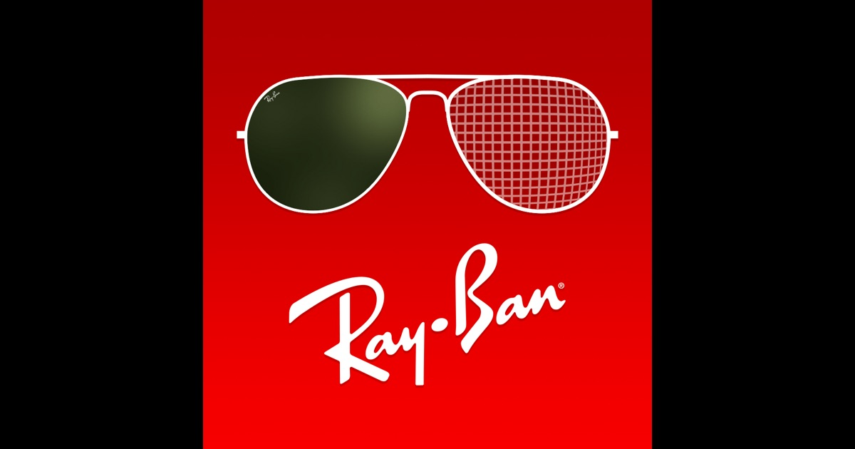what stores carry ray bans  What Stores Carry Ray Bans