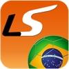 Brazil LiveScore