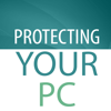 Protect your PC with Antivirus