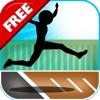 Jump Up Stickman: Stikman Trials