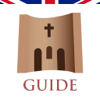 Santa Maria degli Angeli e dei Martiri - Official Tour
