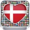 Alle Danske Apps - Danish Apps