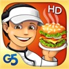 Stand O'Food® 3 HD (Full) (AppStore Link)