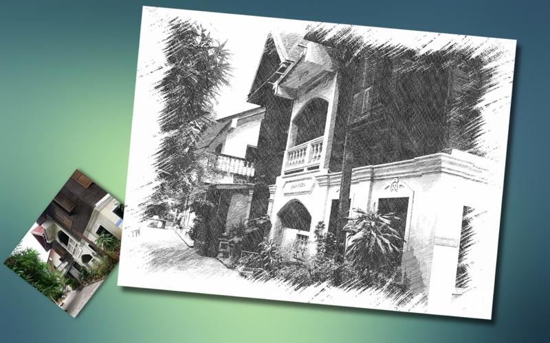 3_PencilSketch_2.jpg