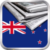 NZ newspapers | New Zealand Newspapers