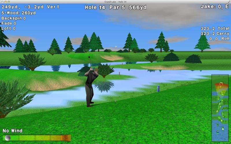 Captura de pantalla 5