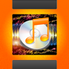 Music for Pebble Smartwatch: Remote Song Control and View