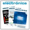 Revista Española de Electrónica