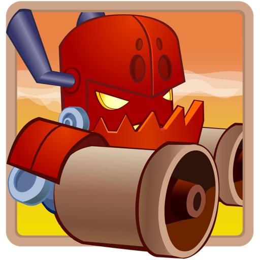 Changamoto iOS App