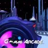 GOMMI ARCADE: Bridge Racer