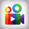 VidMasterPro-Video Editor to edit movie clip