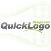 Logo Design +