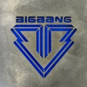 BOOSST for BIG BANG icon