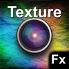 PhotoJus Texture FX Pro - Pic Effect for Instagram
