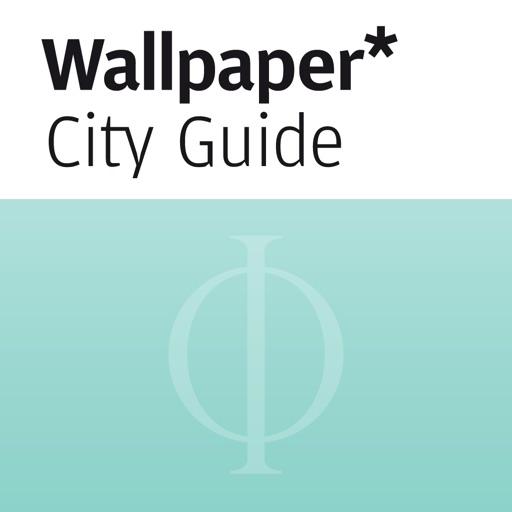 Geneva: Wallpaper* City Guide