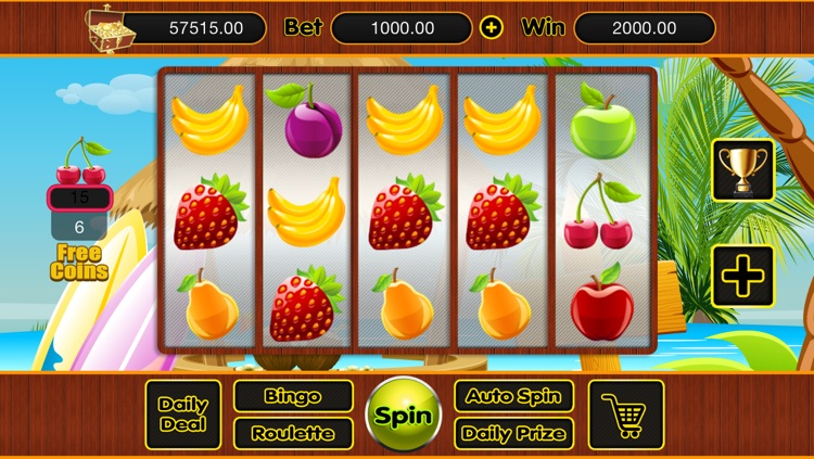 Fair go casino coupons