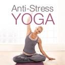 Brigitte Fitness Anti-Stress YOGA