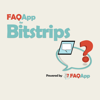 FAQApp for Bitstrips