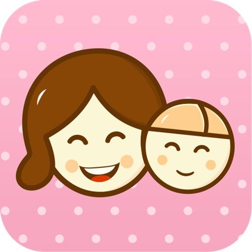 母婴乐园-健康育儿乐无忧