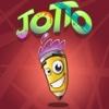 Jotto - Zeichnen kinderleicht