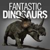 Fantásticos Dinosaurios