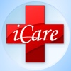 iCare Referrals