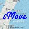 i-Move