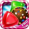 Amazing Candy Matching Pro