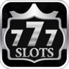 Grand Royale Casino & Slots