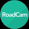 RoadCam Oregon