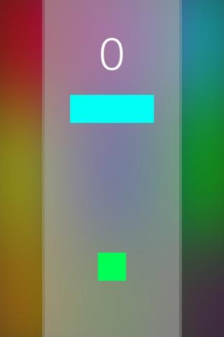 Kromo screenshot 3