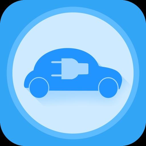 电动汽车网下载