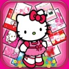 Hello Kitty. HD Wallpapers