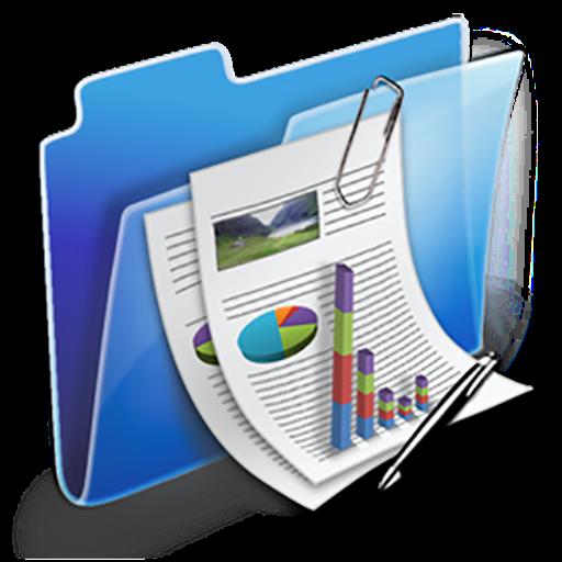 Набор шаблонов для Microsoft Office: Word Excel Powerpoint