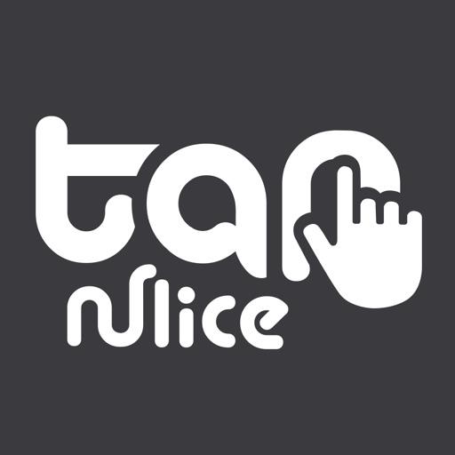 切片图像 :TapnSlice