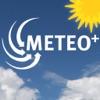 METEOplus