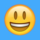 Emoji Keyboard for Message,Texting,SMS - Characters Symbols, Emoticons Stickers & Fonts for Chatting icon