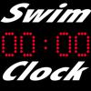 SwimClock