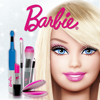 Barbie® Digital Makeover