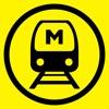 Seoul City Metro - Seoul, South Korean Subway Guide