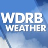 WDRB Weather App for iPad