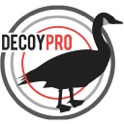 DecoyPro - Goose Hunting Diagrams icon